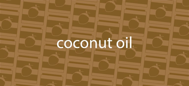coconutoil2-01.jpg