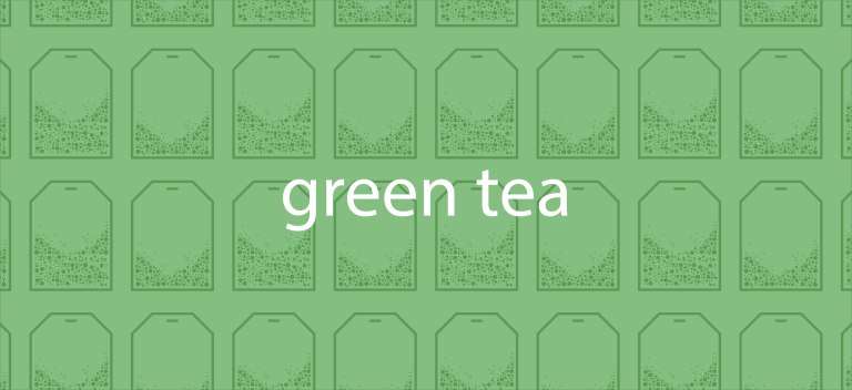 greentea-01